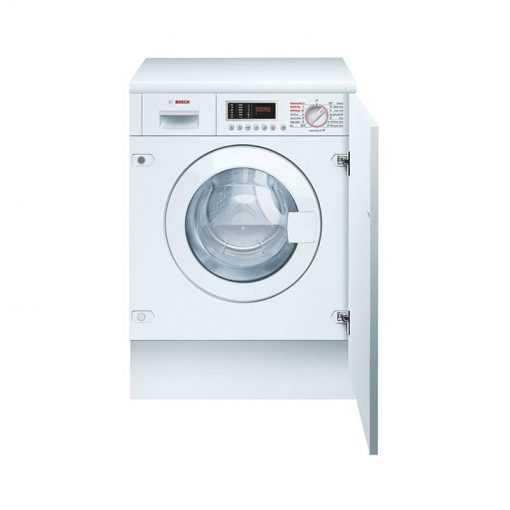لباسشویی توکار WKD28540EU