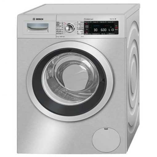 ماشین لباسشویی بوش مدل WAW2876XIR بوش هوم