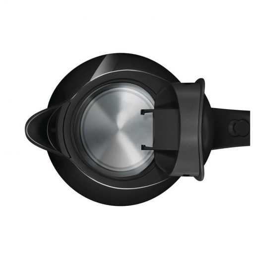 کتری برقی TWK6003V