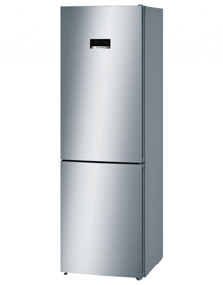 یخچال فریزر دو درب KGN36XL304