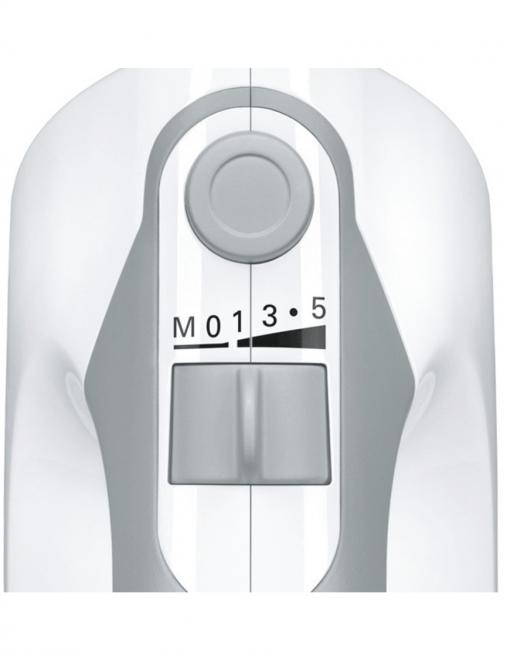 همزن برقی MFQ36460