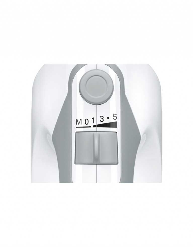 همزن برقی MFQ36470