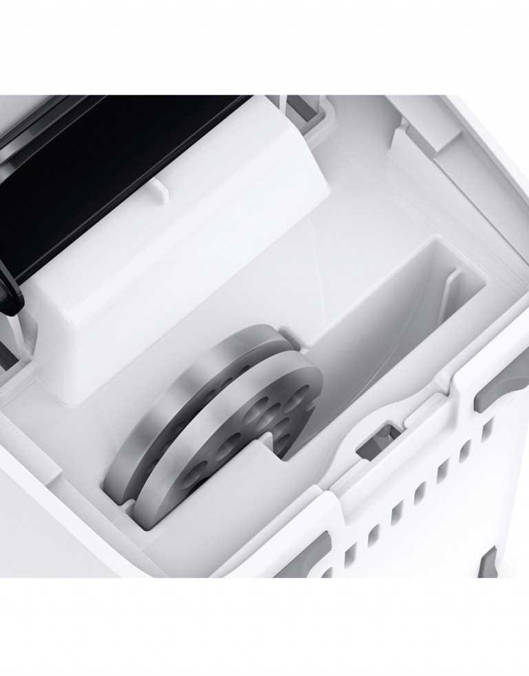 چرخ گوشت MFW3850B