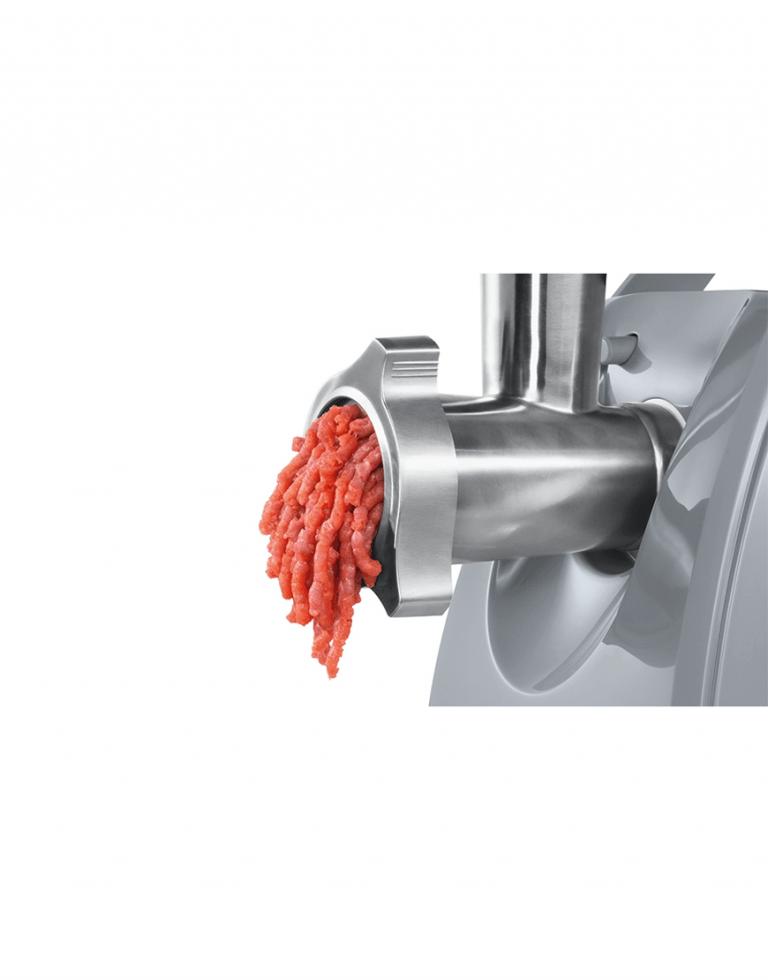 چرخ گوشت MFW45020