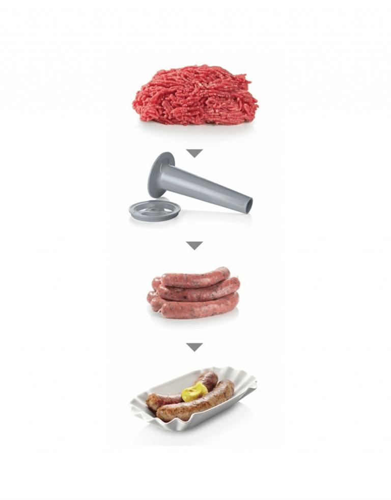 چرخ گوشت MFW68640