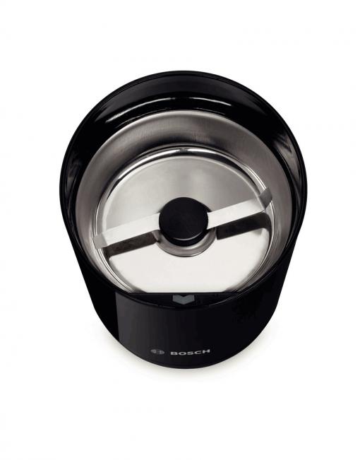 آسیاب MKM6003
