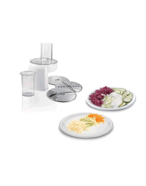 غذاساز MCM64060