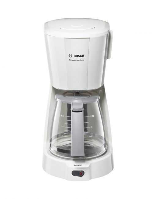 قهوه ساز TKA3A031