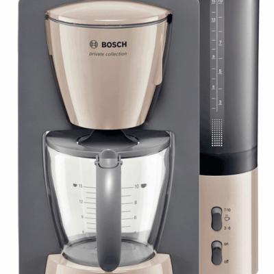 قهوه ساز TKA60288