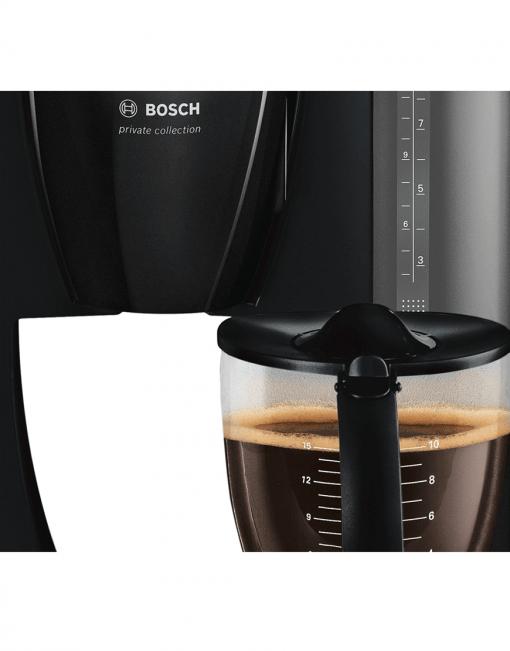 قهوه ساز TKA6033