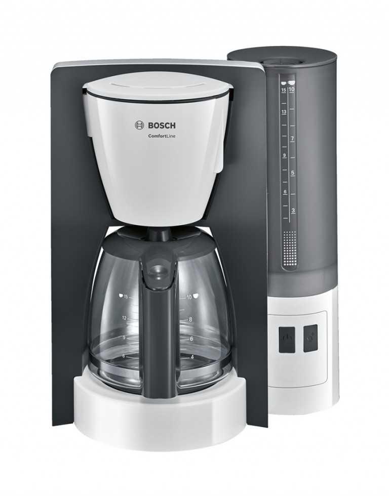 قهوه ساز TKA6A041