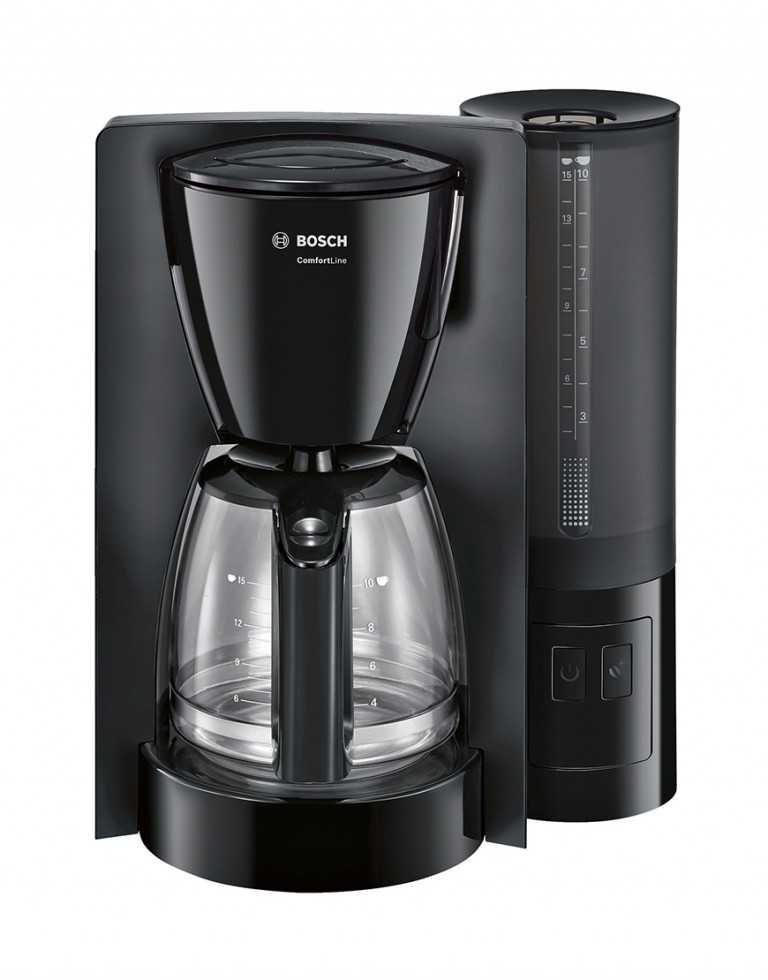 قهوه ساز TKA6A043