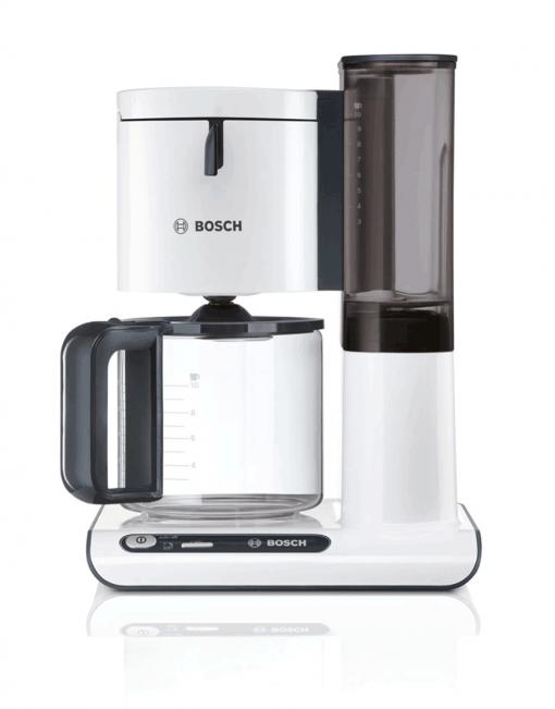 قهوه ساز TKA8011