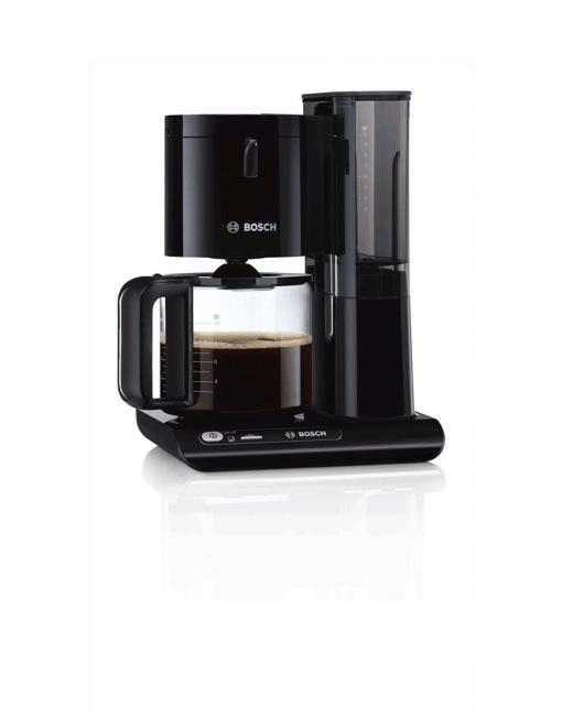 قهوه ساز TKA8013