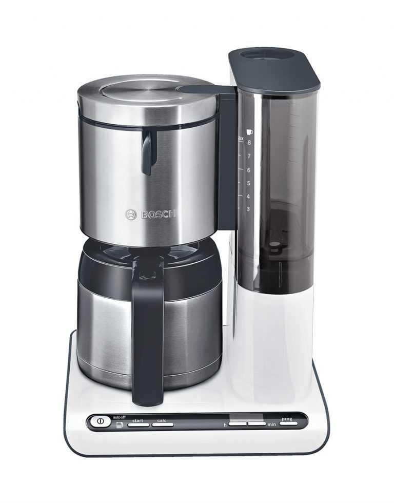 قهوه ساز TKA8651