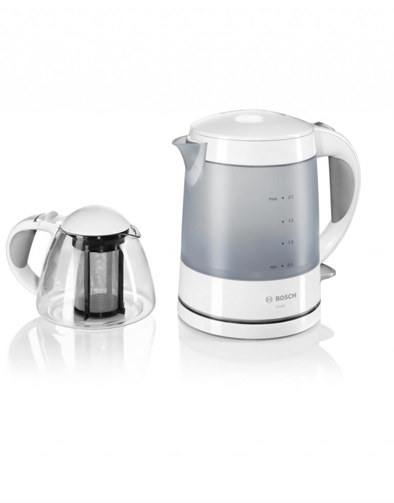چای ساز TTA2201