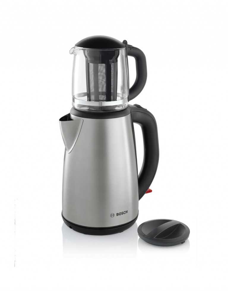 چای ساز TTA5603