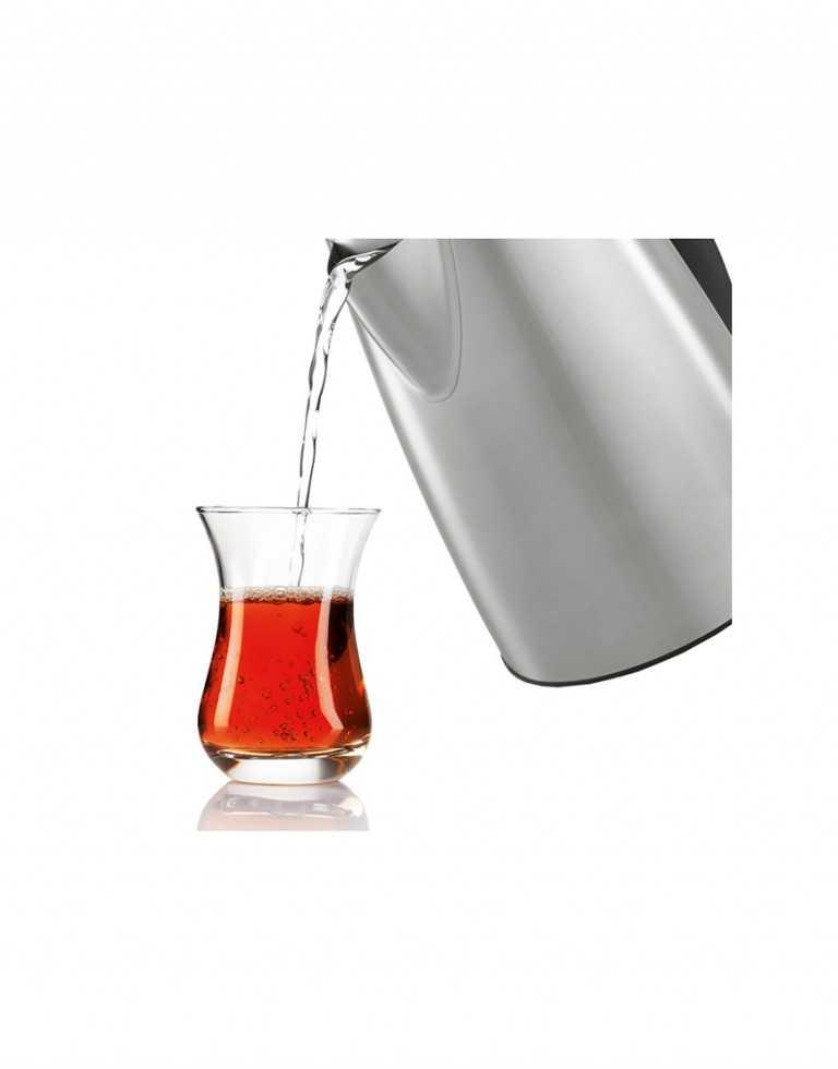 چای ساز TTA5883