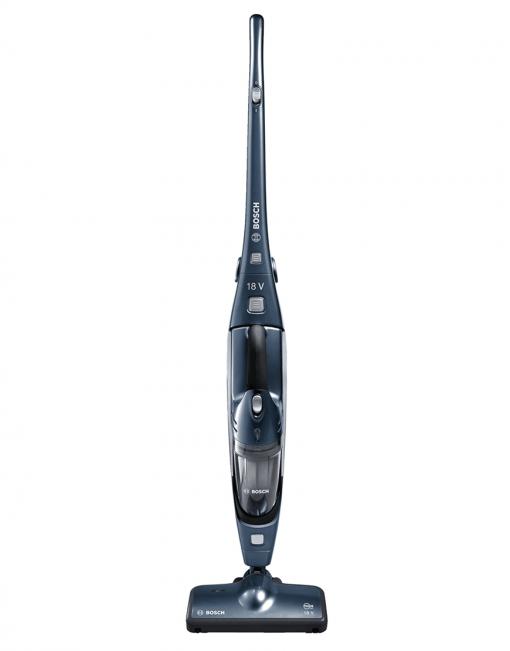 مدل BBHMOVE6