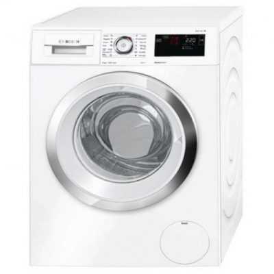 ماشین لباسشویی بوش مدل WAT24662IR بوش هوم