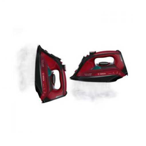 بخار دهی اتوبخار بوش مدل TDA503001P 510x510 1