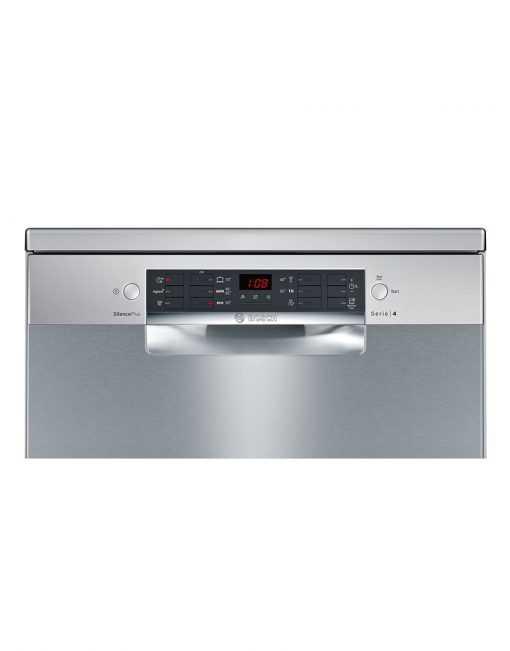 برنامه های ماشین ظرفشویی بوش 510x651 1
