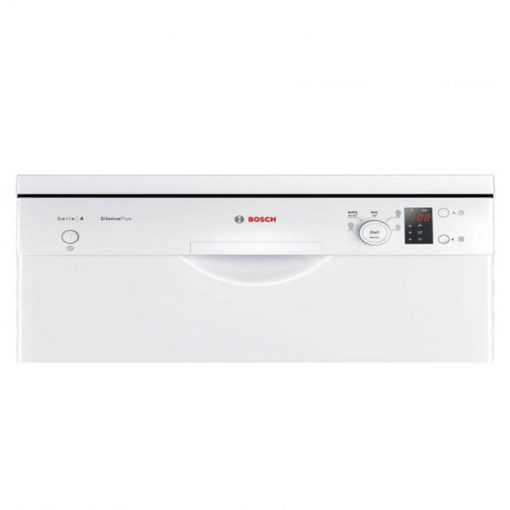 دکمه های ماشین ظرفشویی بوش مدل ظرفشویی SMS40C02IR 510x510 1
