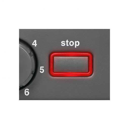 دکمه ی توقف توستربوش مدل TAT6A001 510x510 1