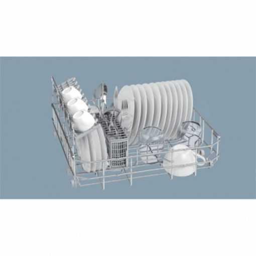 ماشین ظرفشویی بوش مدل SKS62E28IR بوش هوم