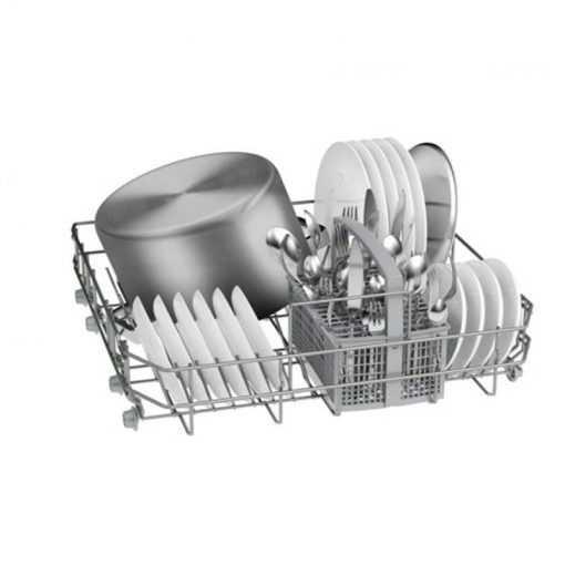 ظرفشویی SMS50E08IR