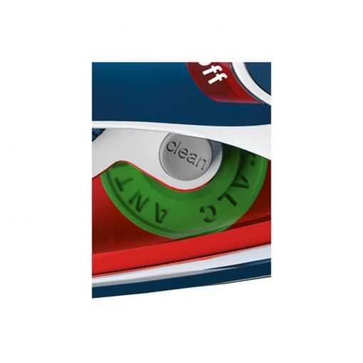 سیستم رسوب زدایی اتوماتیک اتو بخار بوش مدل TDA5030110 510x510 1