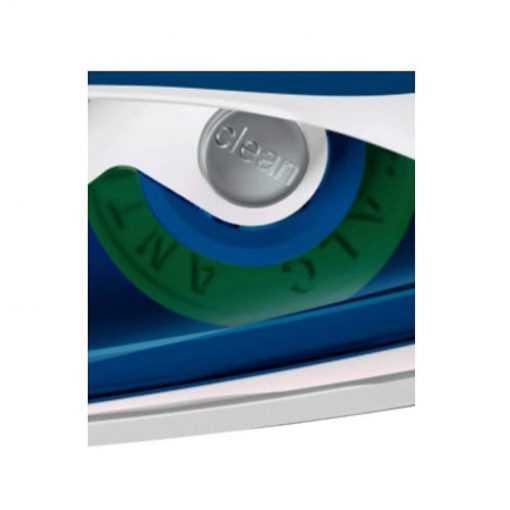 سیستم پاکسازی خودکار اتو بخار بوش مدل TDA502801 510x510 1