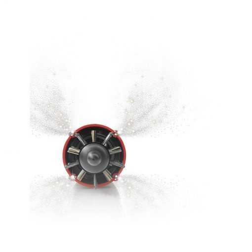 سیستم یون سازی سشوار برسی بوش مدل PHA5363 510x510 1