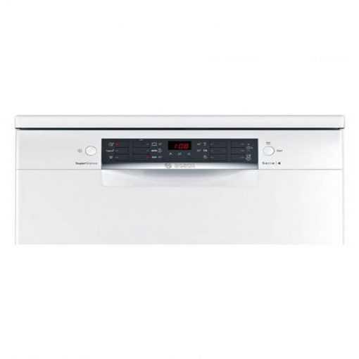 صفحه نمایش ماشین ظرفشویی بوش مدل SMS45IW01B 510x510 1