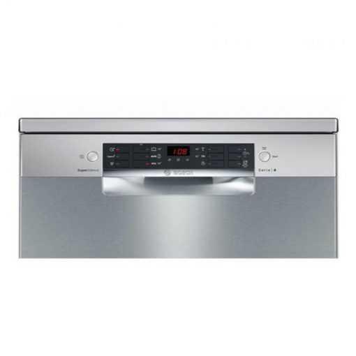 صفحه نمایش ماشین ظرفشویی بوش مدل SMS46MI01B 510x510 1
