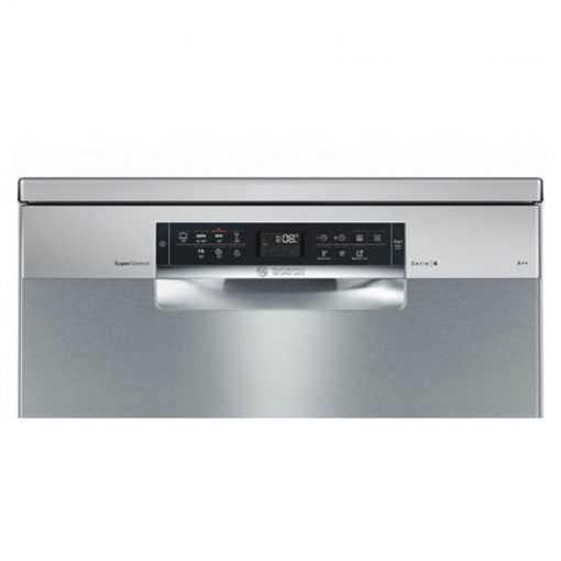 صفحه نمایش ماشین ظرفشویی بوش مدل SMS67TI02B 510x510 1