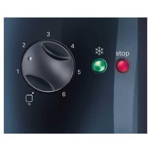 صفحه ی تنظیمات توستربوش مدل TAT6103 510x510 1