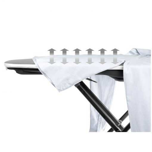 قابلیت تسریع در خشک شدن لباسها میز اتو بوش مدل TDN1010N 510x510 1