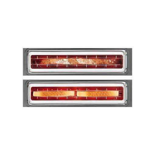 قابلیت تنظیم میزان برشتگی توستربوش مدل TAT6A004 510x510 1
