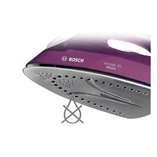 قابلیت جلوگیری از نشت آب اتو بخار بوش مدل TDA2630 510x510 1