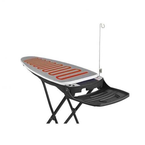 قابلییت گرم کردن میز اتو بوش مدل TDN1710 510x510 1