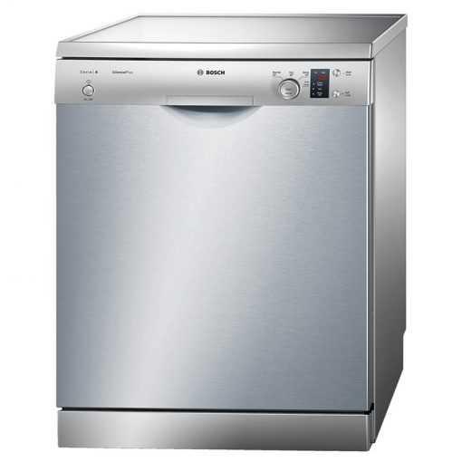 ماشین ظرفشویی بوش مدل SMS40C08IR بوش هوم