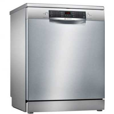 ظرفشویی SMS45II01B