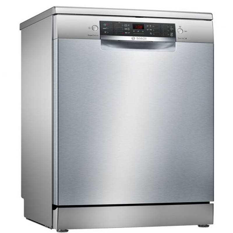ماشین ظرفشویی بوش مدل SMS45II01B بوش هوم