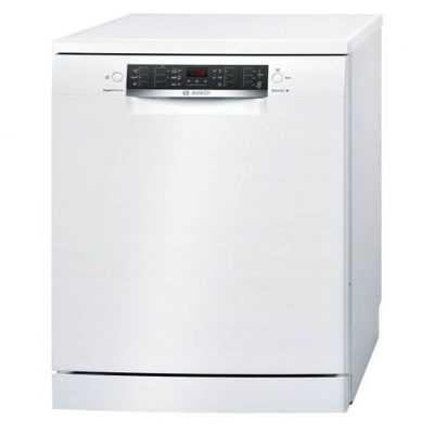 ظرفشویی SMS45IW01B