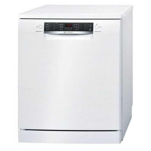 ماشین ظرفشویی بوش مدل SMS46MW01B بوش هوم