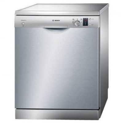 ظرفشویی SMS50D08GC