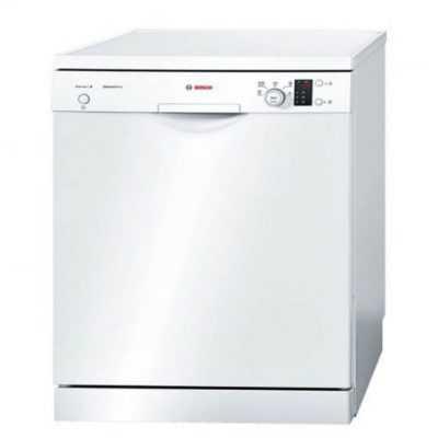 ظرفشویی SMS50E02IR