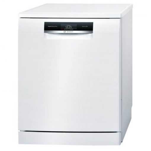 ماشین ظرفشویی بوش مدل SMS67MW01B بوش هوم