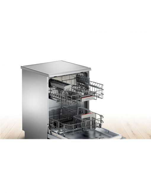 ظرفشویی SMS46GI01B